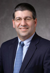 Photo of Charles T. Cameron, Deputy Portfolio Manager
