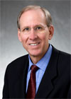 Photo of Joseph M. Foster, Senior Analyst Natural Resources Equity Strategies