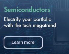 Semiconductor Investing