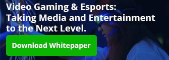 Click here to read the ESPO Whitepaper - Video Gaming and Esports: Taking Media and Entertainment to the Next Level